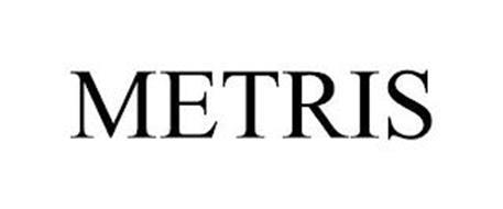 METRIS
