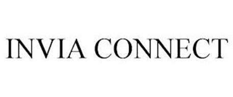 INVIA CONNECT