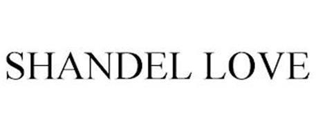 SHANDEL LOVE