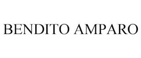 BENDITO AMPARO
