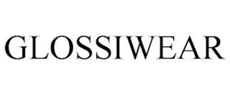 GLOSSIWEAR
