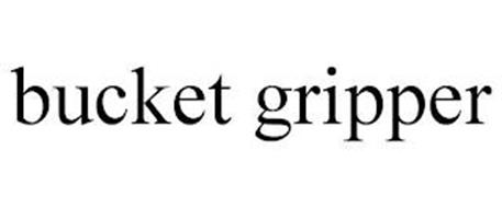 BUCKET GRIPPER