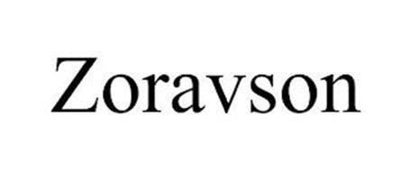 ZORAVSON