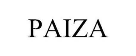 PAIZA
