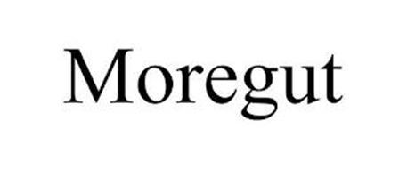 MOREGUT