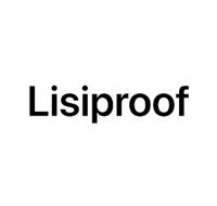 LISIPROOF
