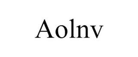 AOLNV