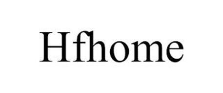 HFHOME