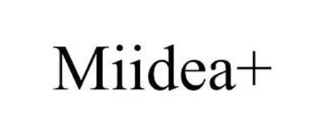 MIIDEA+