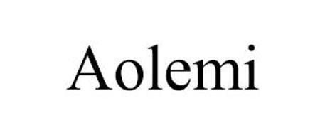 AOLEMI