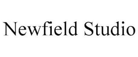 NEWFIELD STUDIO