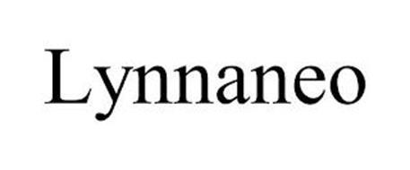 LYNNANEO
