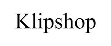 KLIPSHOP