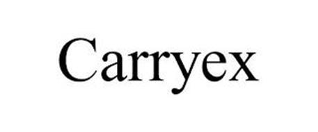 CARRYEX