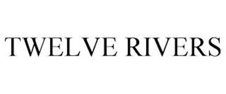 TWELVE RIVERS