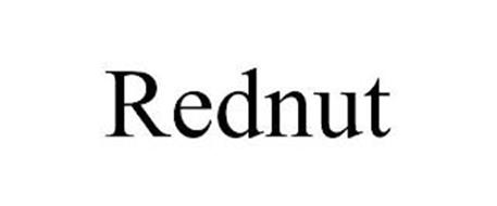 REDNUT
