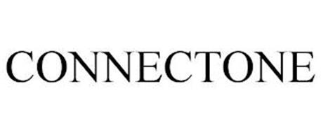CONNECTONE