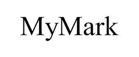 MYMARK