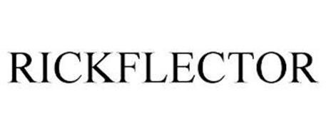 RICKFLECTOR