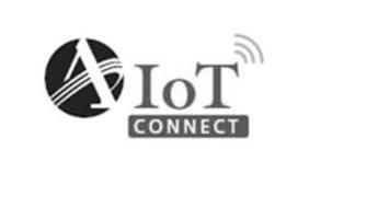 A IOT CONNECT