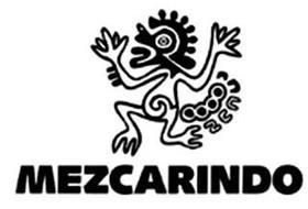 MEZCARINDO