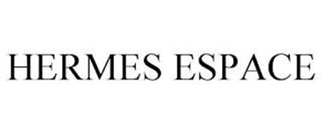 HERMES ESPACE