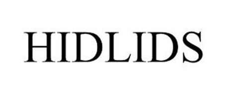 HIDLIDS