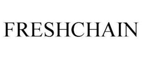 FRESHCHAIN
