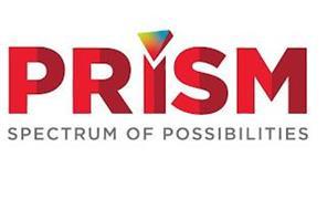 PRISM SPECTRUM OF POSSIBILITIES