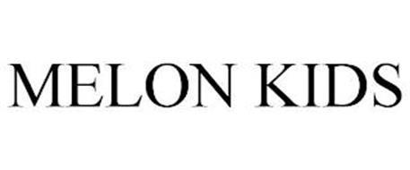 MELON KIDS