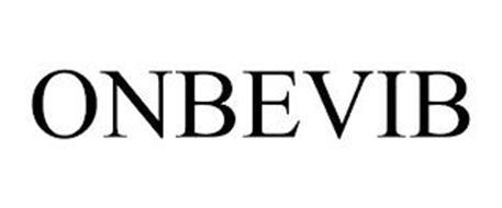 ONBEVIB