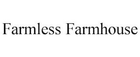 FARMLESS FARMHOUSE