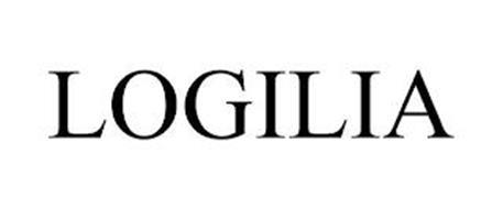 LOGILIA