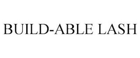 BUILD-ABLE LASH
