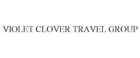 VIOLET CLOVER TRAVEL GROUP