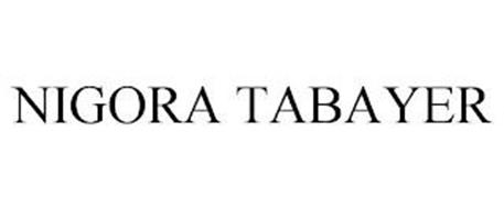 NIGORA TABAYER