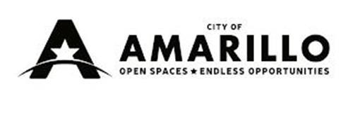 A CITY OF AMARILLO OPEN SPACES ENDLESS OPPORTUNITIES