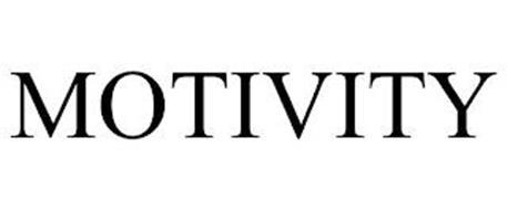 MOTIVITY