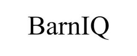 BARNIQ