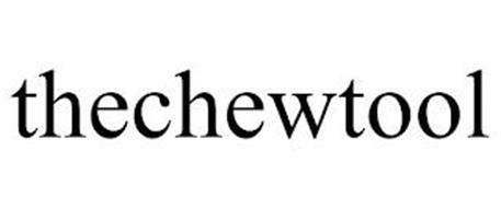 THECHEWTOOL