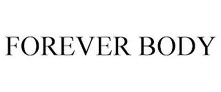 FOREVER BODY