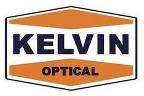 KELVIN OPTICAL