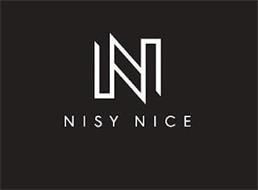 N NISY NICE