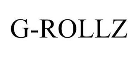 G-ROLLZ