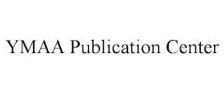 YMAA PUBLICATION CENTER