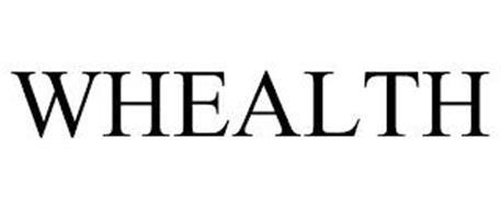 WHEALTH