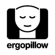 ERGOPILLOW