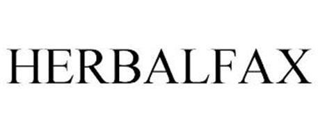 HERBALFAX
