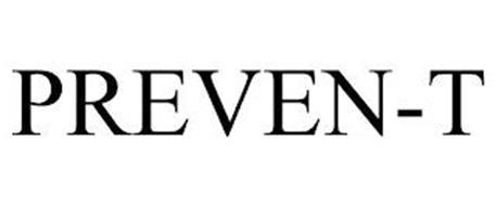 PREVEN-T