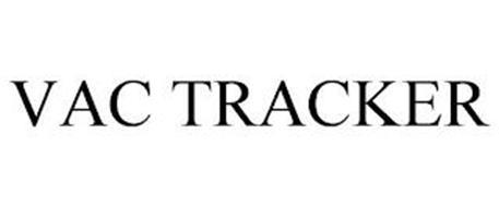 VAC TRACKER